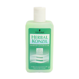 Konzil Hair Cream With Herbal Extract - 300Ml