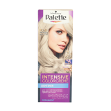Palette Intensive Color Cream Ash Blonde No. 10 - 2 - 1PCS