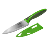 utility knife 14cm - 1 PCS