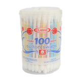 Cotton swabs - 100PCS