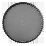 Excelle Elite Tart/Quiche 9 inch Pan - 1 PCS
