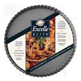 Excelle Elite Non-Stick Tart/Quiche Pan - 1 PCS