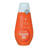 Body Lotion for Normal Skin - 250 Ml
