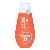 Body Lotion for Dry Skin - 250 Ml
