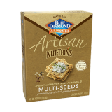 Thins Multi seeds - 4.25Z