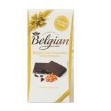 Nas Milk Chocolate With Almond - 100G