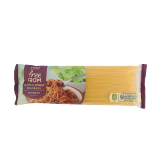 Free From Spaghetti - 500G