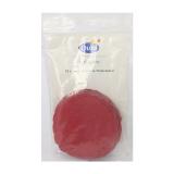 Dark Red napkins - 25 count