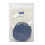 Dark Blue Napkin - 25 count