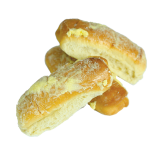 Butter roll - 6PC