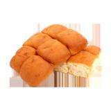 Pan de sal - 12PC