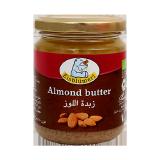 Almond Butter -  250G