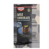 Fine Cooks Chocolate Milk - 150G