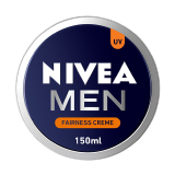 Fairness Cream For Men -  150 Ml