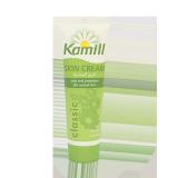 Camomile Cream - 30 Ml