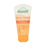 l Special Hand Cream - 1PCS