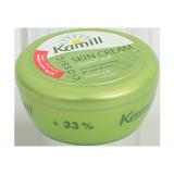 Skin Cream - 200Ml