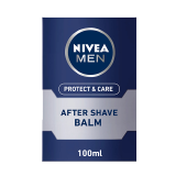Men Replenishing After Shave Balm - 100Ml