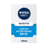 Men Balm Sensitive Cool - 100Ml