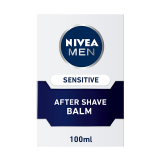 Men Extra Soothing After Shave Balm - 100Ml
