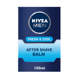 Men Cool Kick After Shave Balm - 100Ml