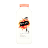 Powder Talc Free -  200Ml