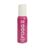Delicious Body Spray - 120Ml