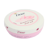 Beauty Cream - 75Ml