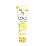 Face wash with lemon - 100Ml