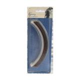 Clincher Comb - 1PCS