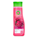 H Shampoo Ignite My Color -  400 Ml