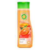 H Shampoo Body Envy -  400 Ml