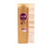 Hair Fall Solution Shampoo -  400 Ml