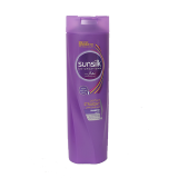 Perfect Straight Shampoo -  400 Ml