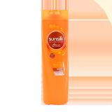 Instant Restore Shampoo -  400 Ml