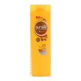 Soft & Smooth Shampoo -  400 Ml