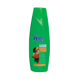 Greasy Hair Shampoo - 400Ml