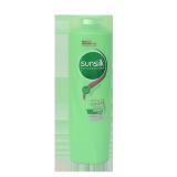 Shampoo strong growth - 400Ml