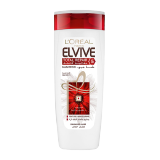 Elvive Total Repair 5 Repairing Shampoo -  400 Ml