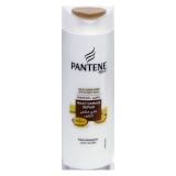 Shampoo Milky Damage Repair -  400 Ml