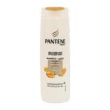 Pro-V Moisture Renewal Shampoo -  400 Ml