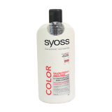 CONDITIONER COLOR PROTECT - 500 ML