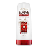 Elvive Total Repair 5 Repairing Conditioner -  400 Ml