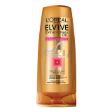 Elvive Extraordinary Oil Conditioner For Normal Hair with Tendency to Dry -  400 Ml