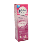 Hair Removal Cream Suprem Essence - 290Ml
