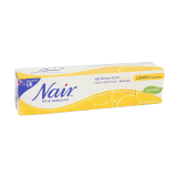 Hair Removal Cream with Baby Oil - 110G