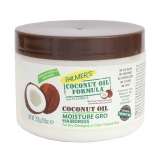 Coconut Oil Formula - 8Z