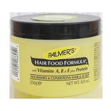Hair Food Formula - 8.8Z