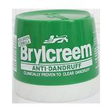 Brylcream Anti Dandruff Hair Cream -  140 Ml