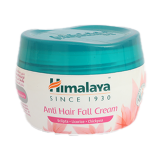 Anti Hair fall cream - 175Ml